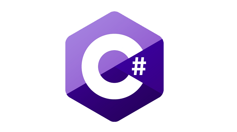 Behind the compiler: 20 examples of C# code before and after compiling