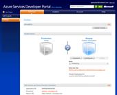 Windows Azure: Initializing instances