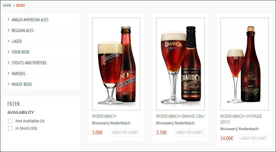 "Search for ""Rodenbach"""