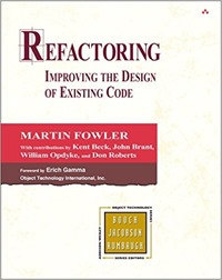 refactoring-martin-fowler