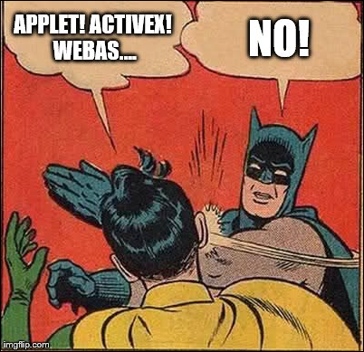 applet-activex-webassembly
