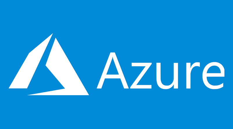 Updating SQL Azure database using Visual Studio database project and Azure DevOps