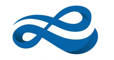 Lucene.NET