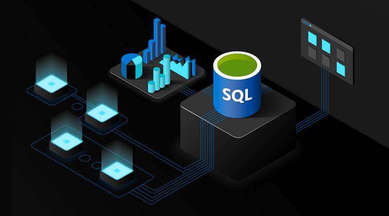 Querying MySQL from SQL Server using linked server